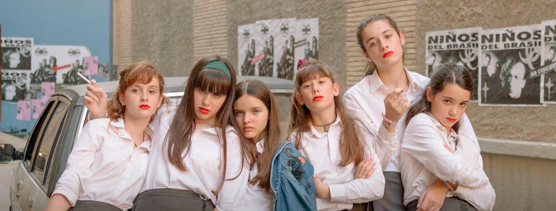 Memory House (2020): la recensione del film di João Paulo Miranda Maria dal TFF38