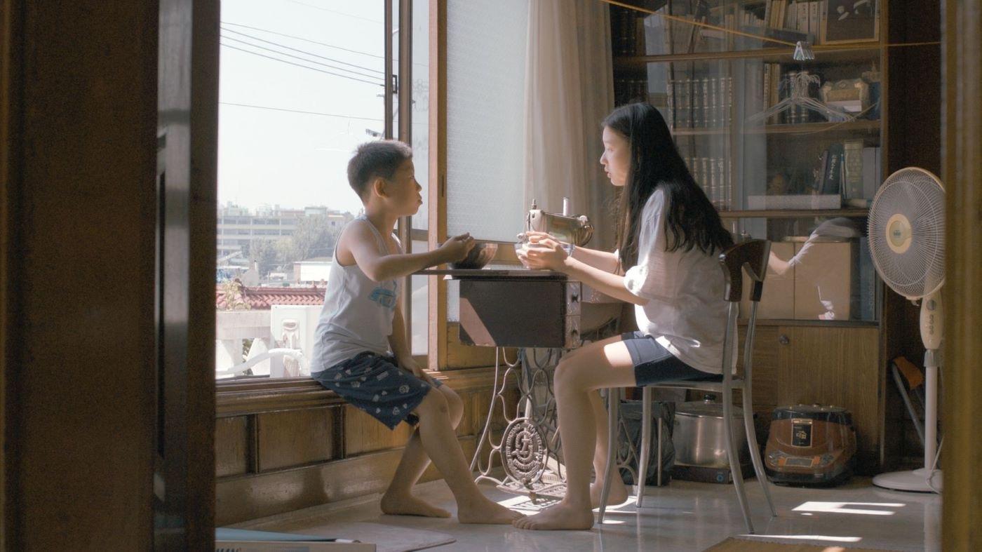 moving-on-2019-yoon-dan-bi-recensione-1606237390.jpeg