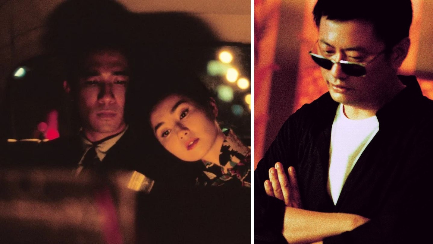 In the mood for love (2000), la recensione: l'amore secondo Wong Kar-Wai
