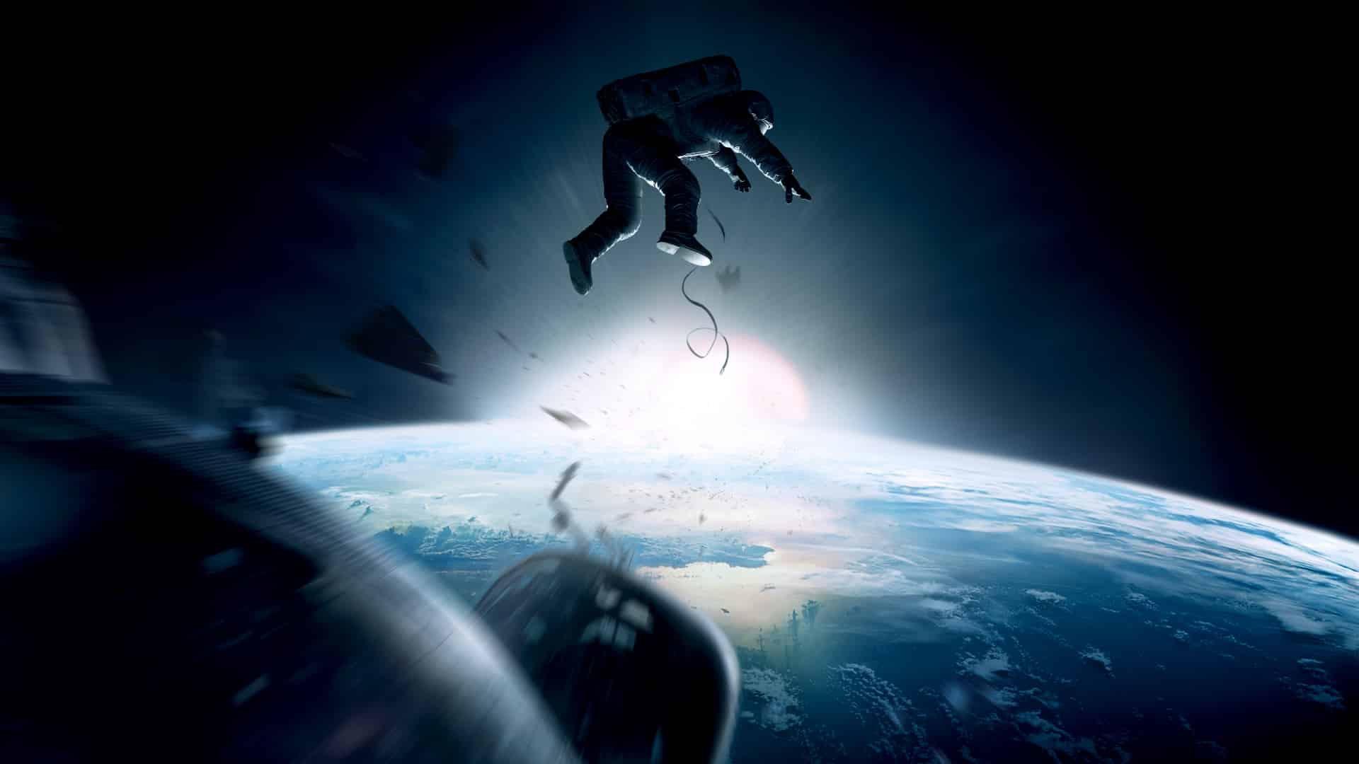 gravity2-1607111056.jpg