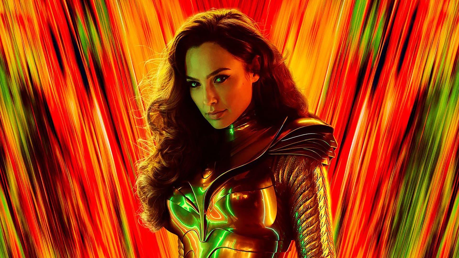Warner Bros. nel 2021 può cambiare l'industria cinematografica (e anche gli spettatori)