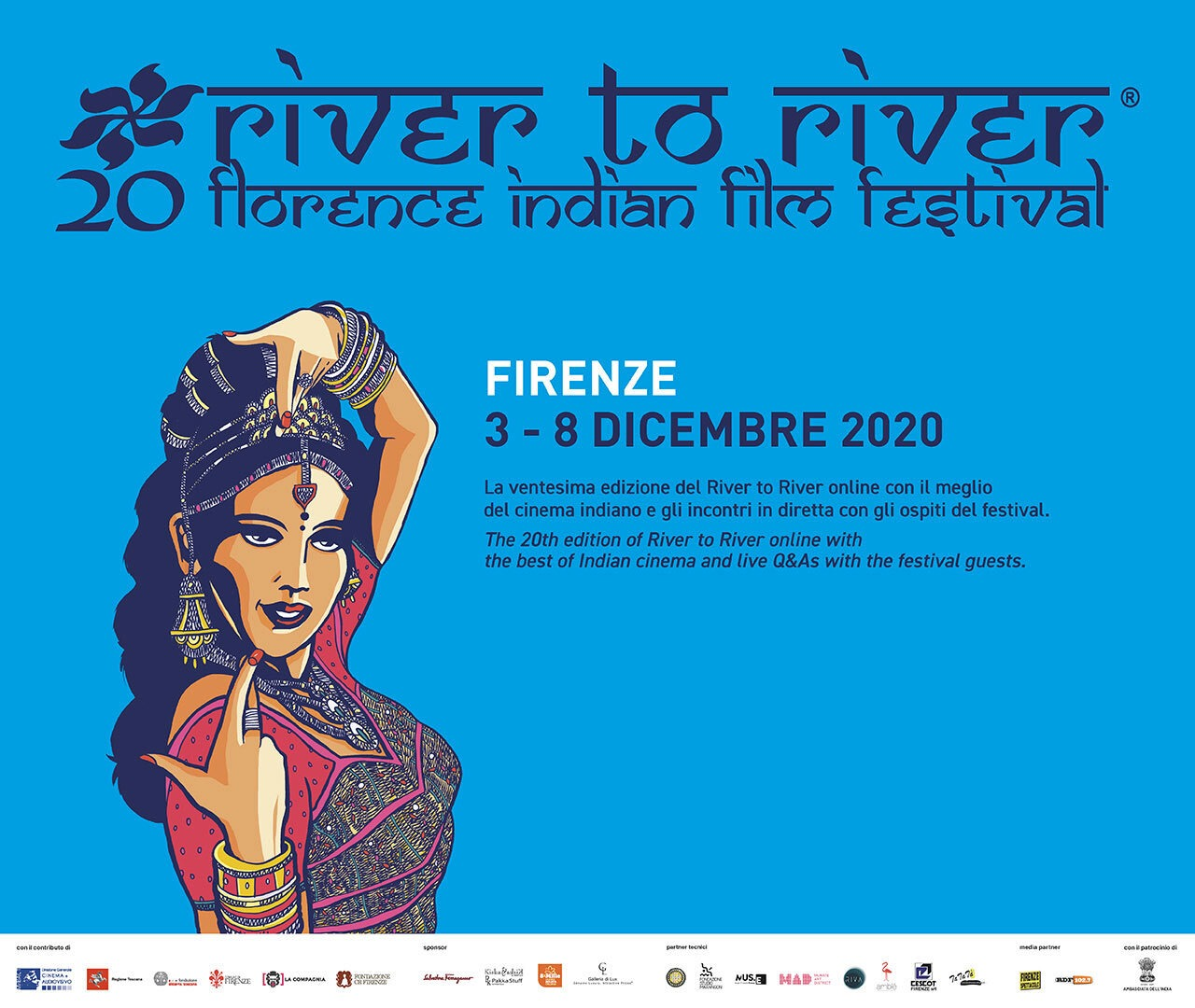 cover-mobile-river2-1607630065.jpg