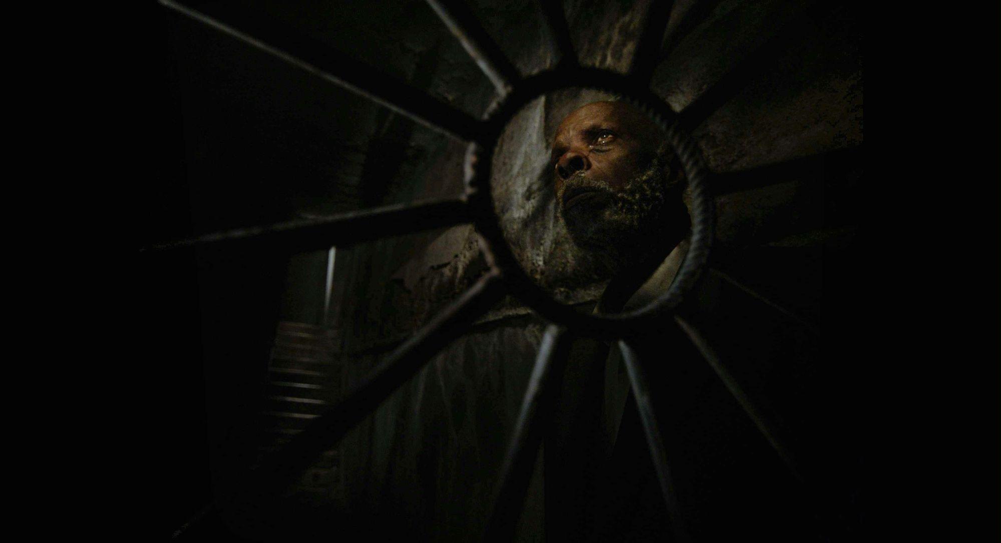 Motherland (2019): la recensione del film coming of age del regista lituano Tomas Vengris