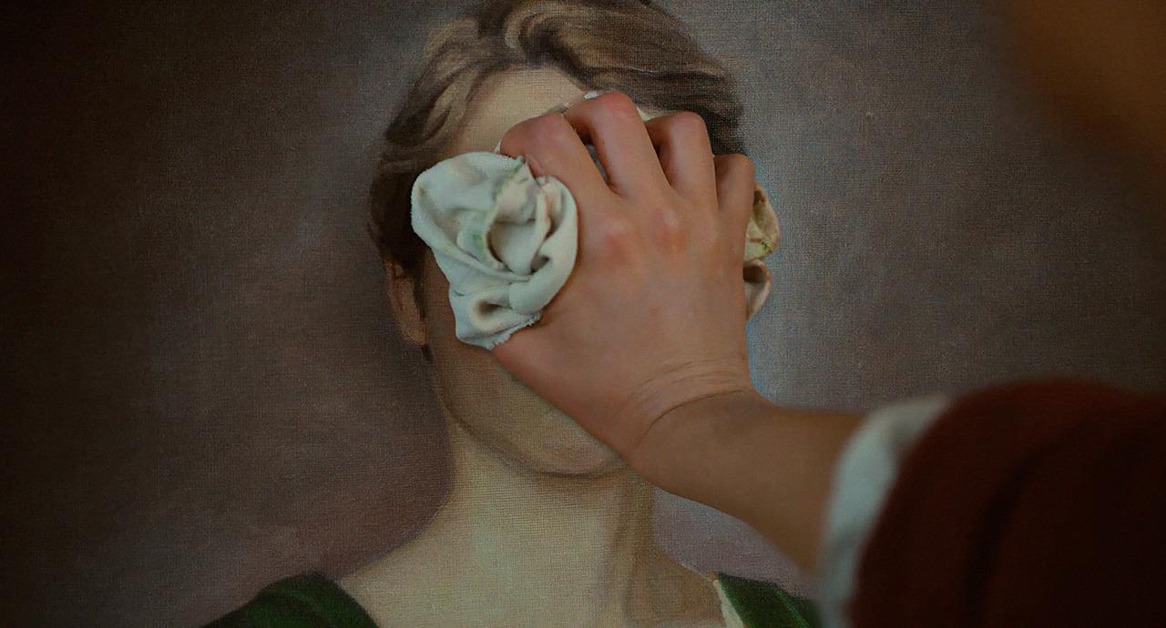 ritratto-della-giovane-in-fiamme-3-1609262910.jpg