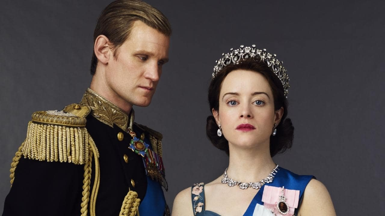 the-crown-claire-foy-matt-smith-1609604387.jpeg
