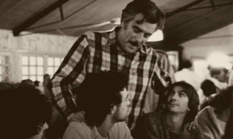 SanPa (2020), la recensione della docuserie Netflix che racconta San Patrignano e i suoi protagonisti