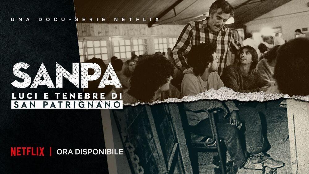 sanpa-luci-e-tenebre-san-patrignano-netflix-locandina-2-1610313889.jpg