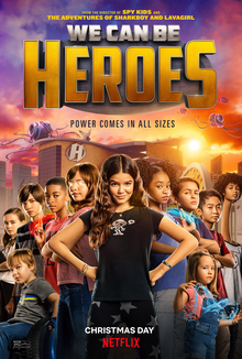 wecanbeheroes2020filmposter-1610388791.png