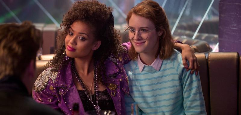 Black Mirror (2016), la recensione della stagione 3, tra social network e haters