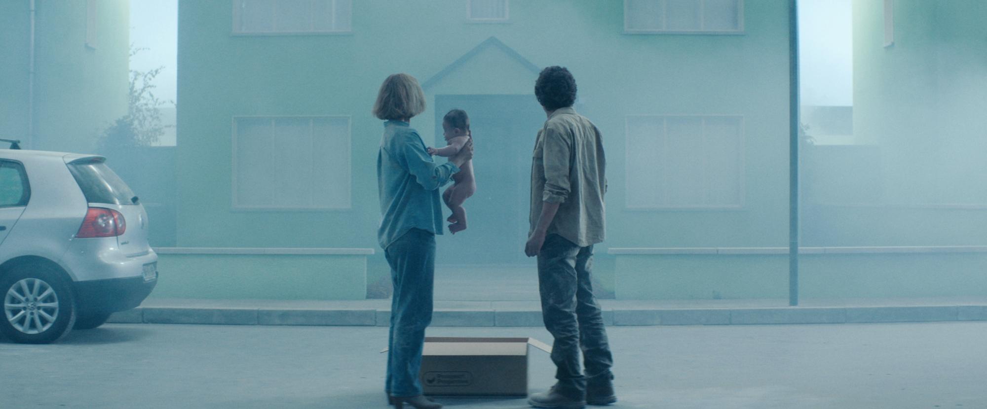 """Charlie Kaufman: i 4 film più """"strani"""" che ha sceneggiato e diretto"""