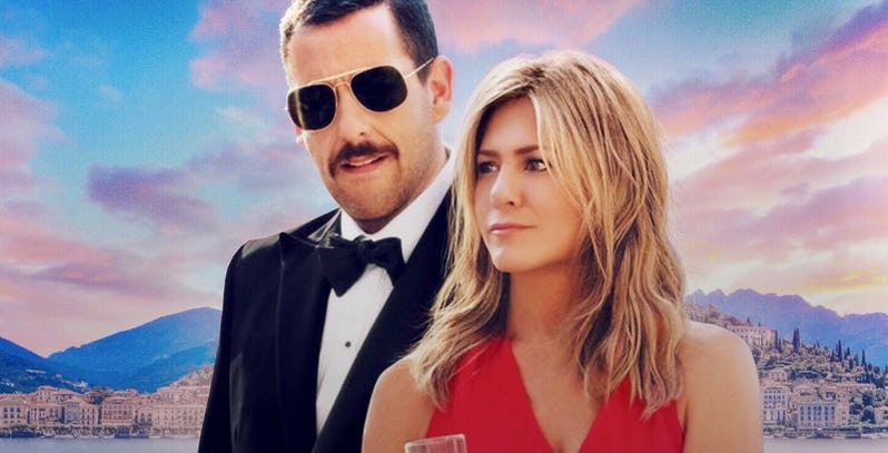 adam-sandler-and-jennifer-aniston-in-murder-mystery-1611594015.jpg