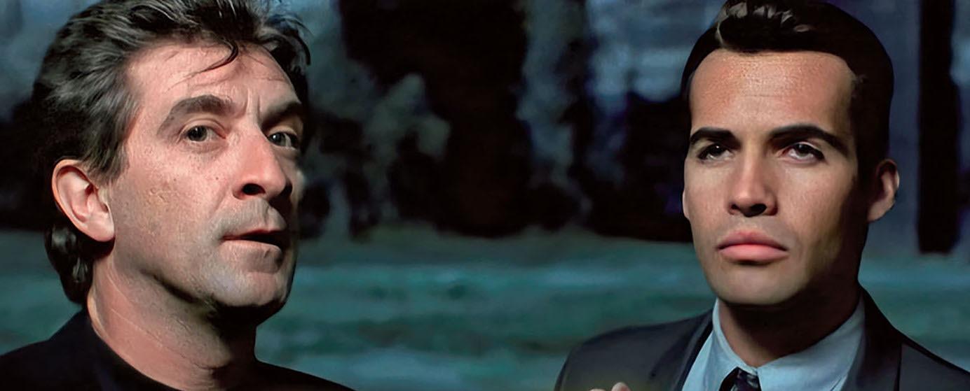 Il meglio di Adam Sandler: in difesa di un attore snobbato dalla critica