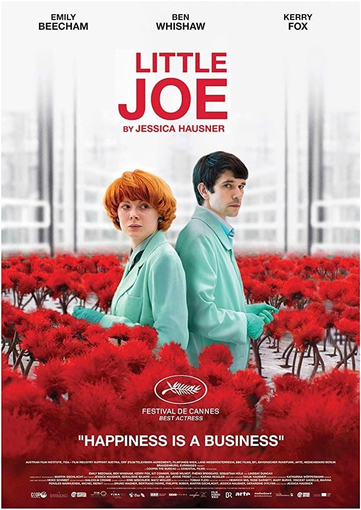 poster-film-little-joe-1612634241.jpg
