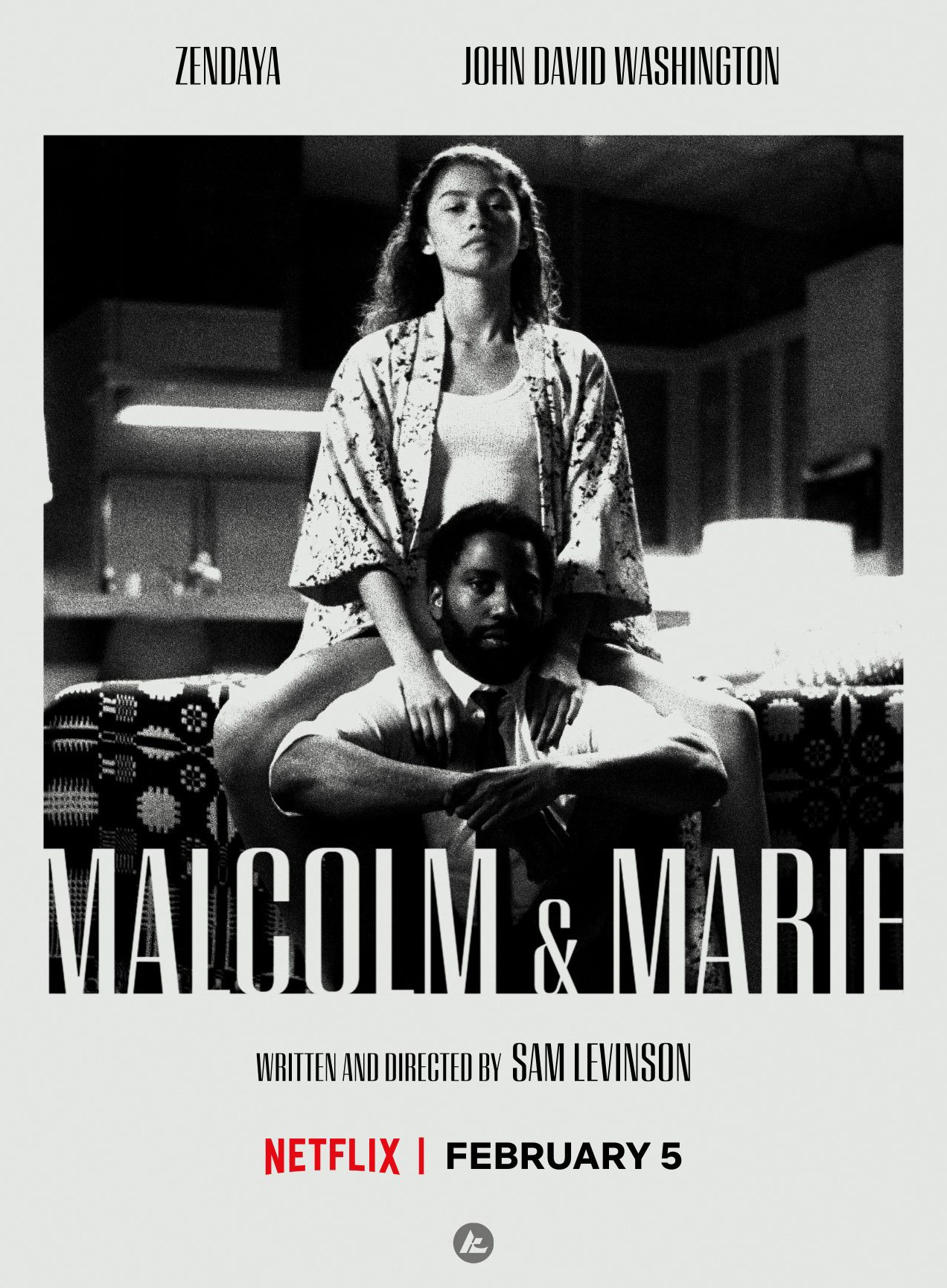 malcolm-marie-v4-1500x1875-182puf-copertina-1612805974.jpg