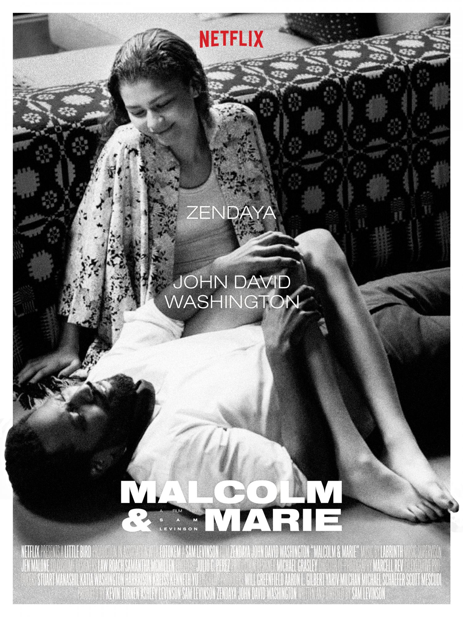 malcom-marie-1612805957.png