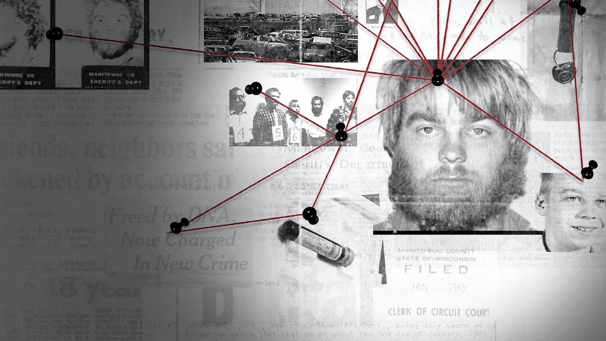 American Guinea Pig: la saga di Stephen Biro tra violenza estrema e cinema d'autore