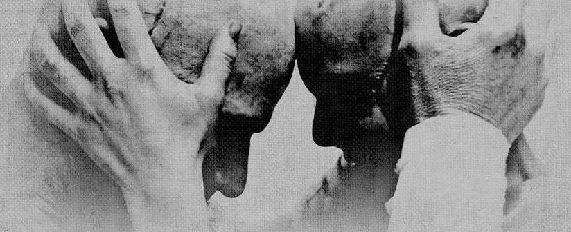American Guinea Pig - Bloodshock (2015): il secondo capitolo della saga di Stephen Biro è un capolavoro dell'estremo