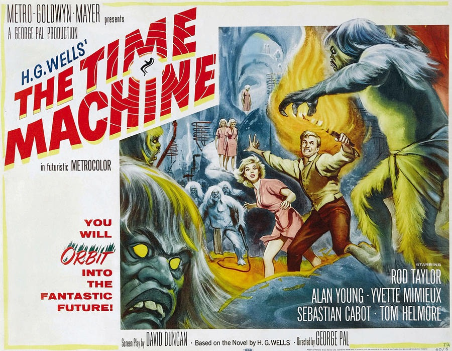 posterforthe1960filmthetimemachine-1614788956.jpg