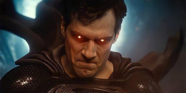 superman-costume-nero-snyder-cut-1616090334.jpeg