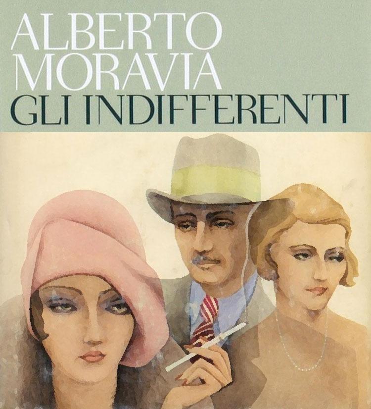 gli-indifferenti-alberto-moravia-1929-1616233394.jpg