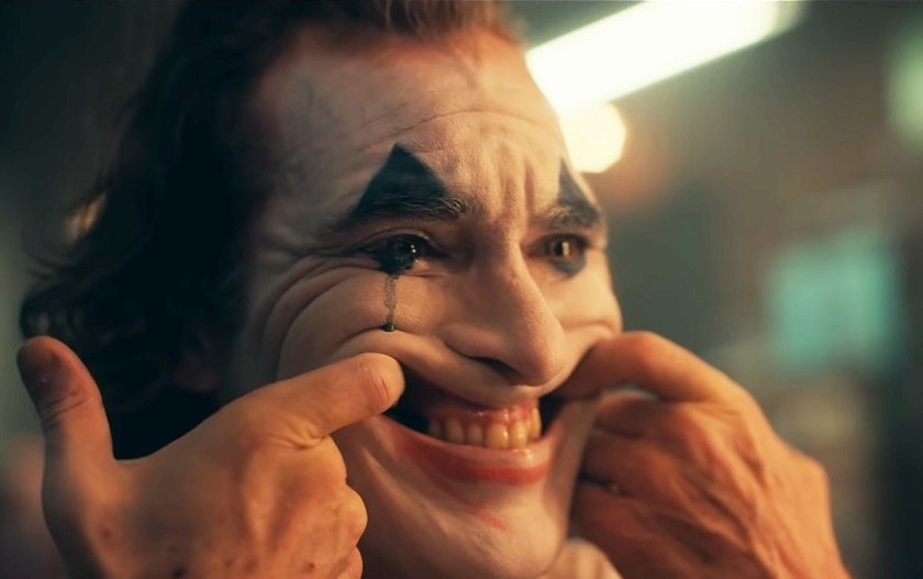 joker-movie-trailer-gq-1-1-1616608032.jpeg