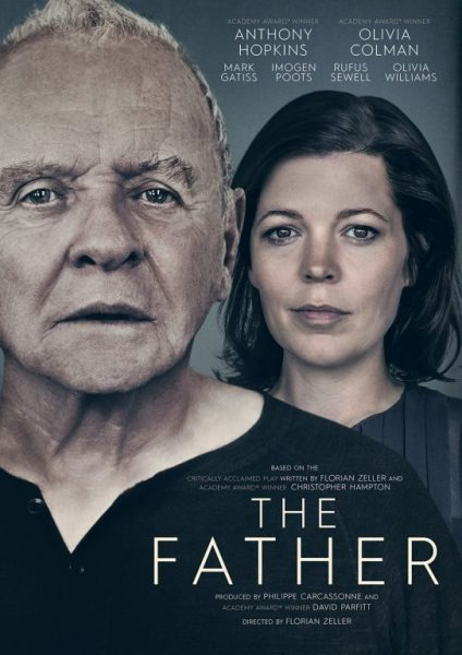 the-father-poster-scaled-1617102954.jpg