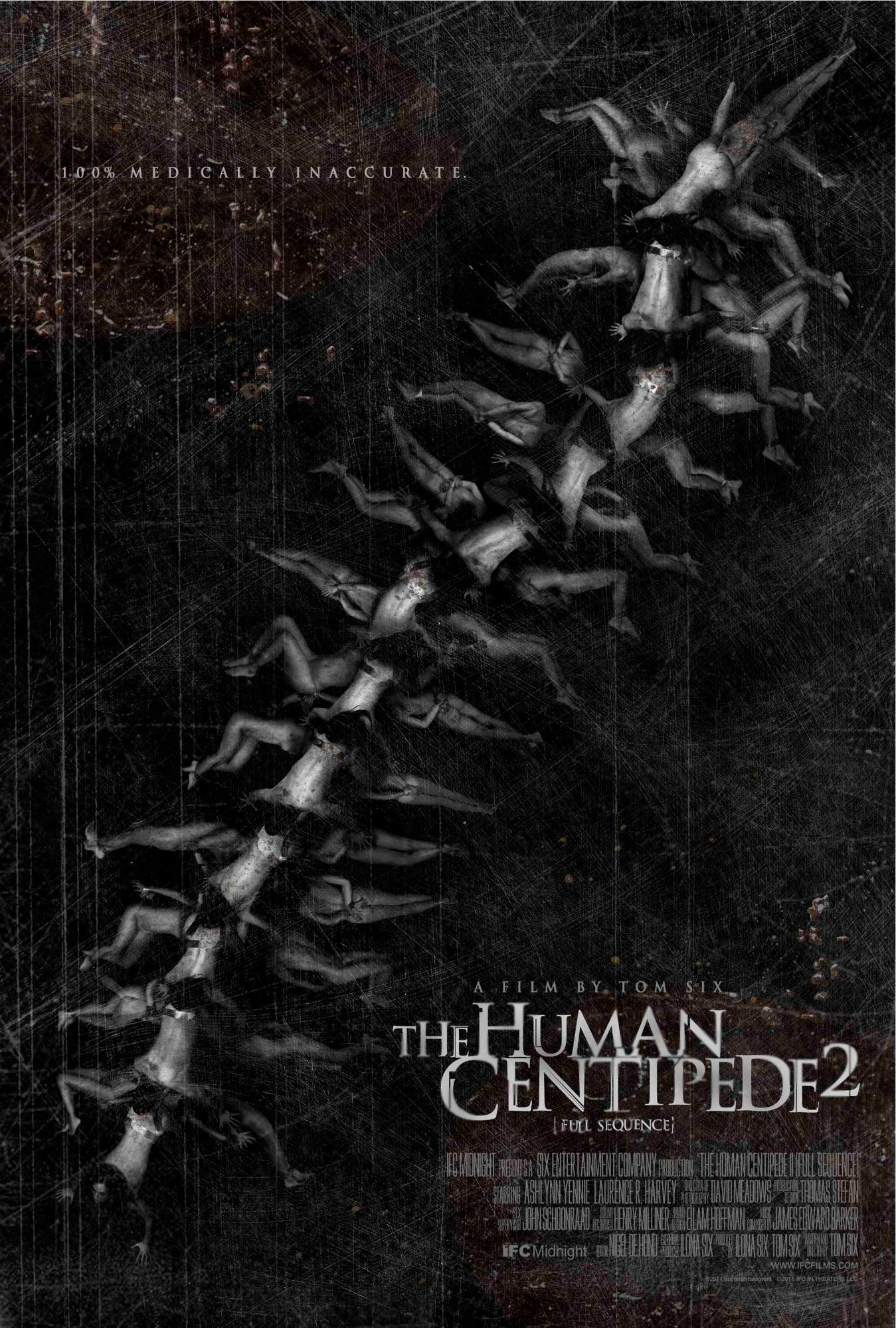 the-human-centipede-2-poster-1617728049.jpg