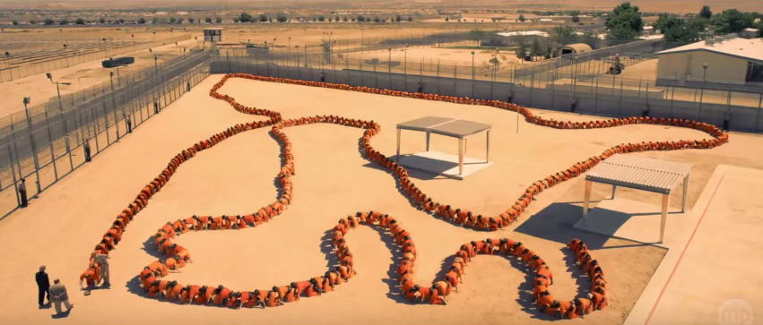 thehumancentipede3finalsequence-1617730027.png