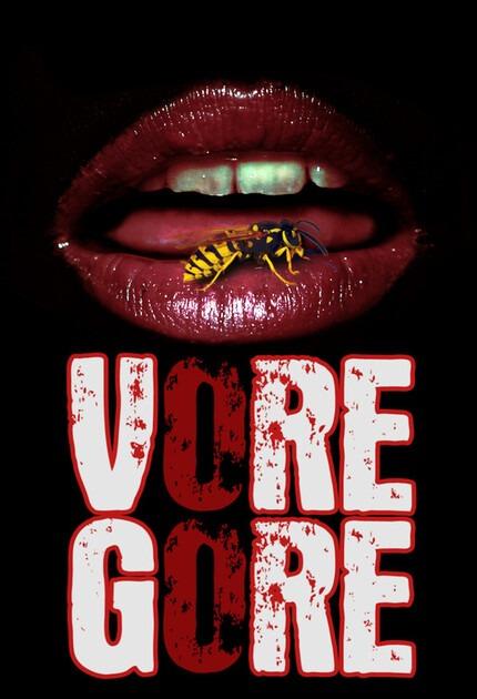 voregore-poster-thumb-430xauto-80636-1617956813.jpg