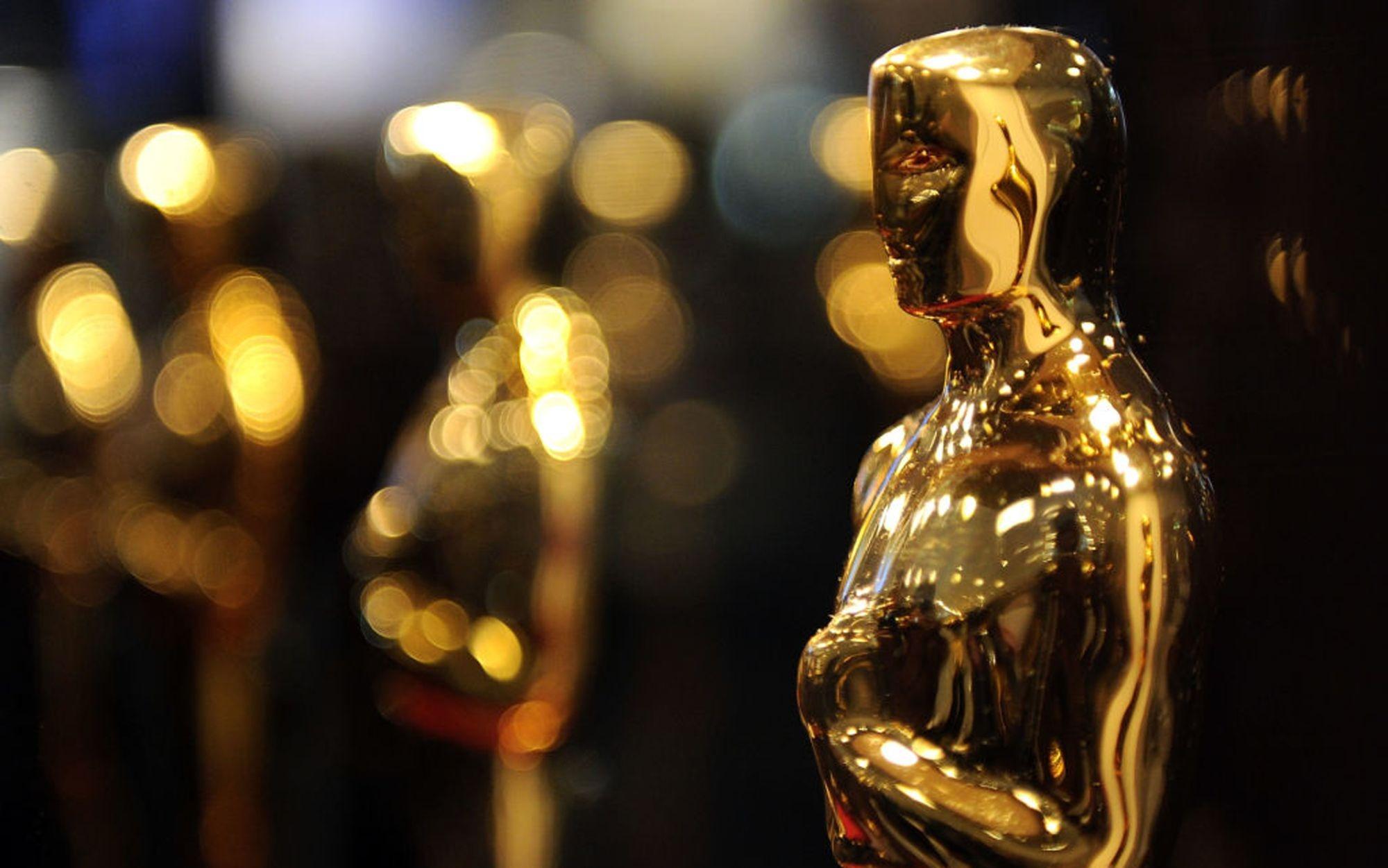 Oscar 2021: chi continua a parlare di politicamente corretto, si sta perdendo il cambiamento