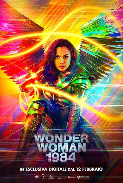 wonderwoman1984recensione2-1621438496.jpg