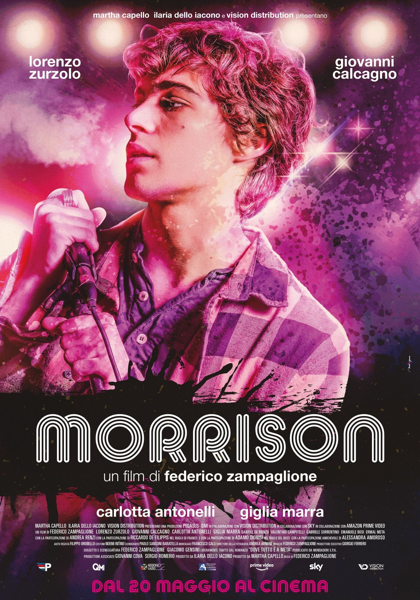 morrisonrecensione1-1621852861.jpg
