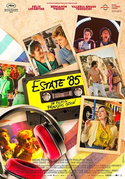 estate85recensione4-1622720586.jpg