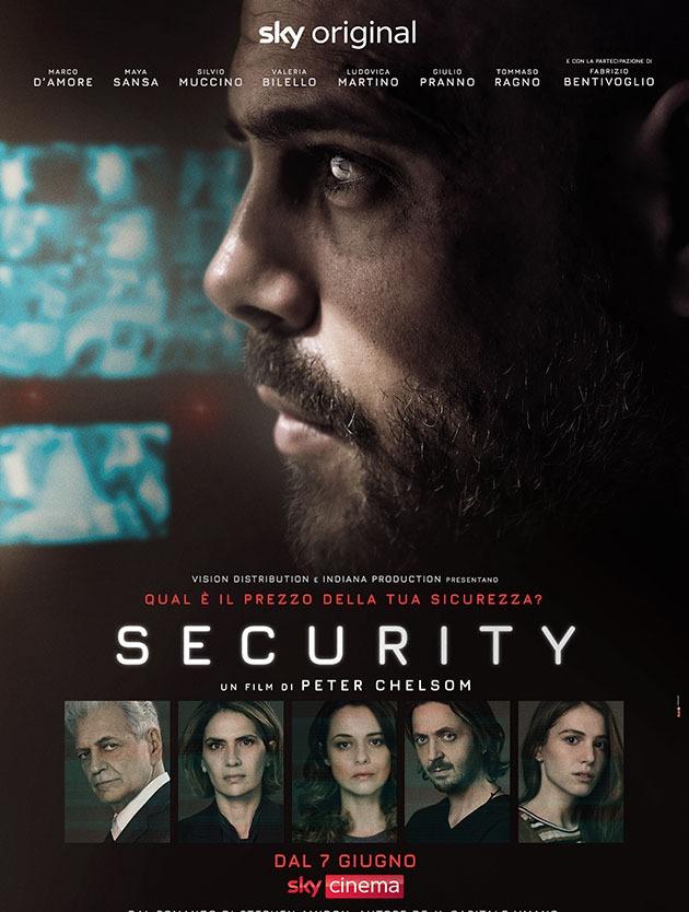 securityrecensione1-1623105168.jpg