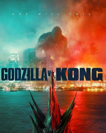 godzilla-vs-kong-recensione4-1623332657.png