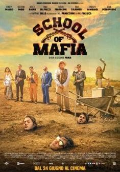 school-of-mafiarecensione4-1625089683.jpeg