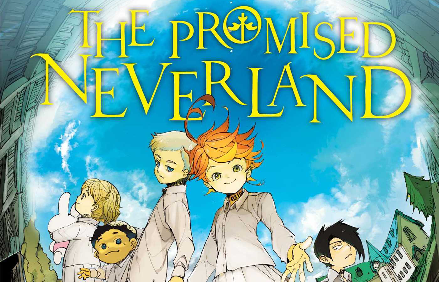 the-promised-neverland-1626513422.png