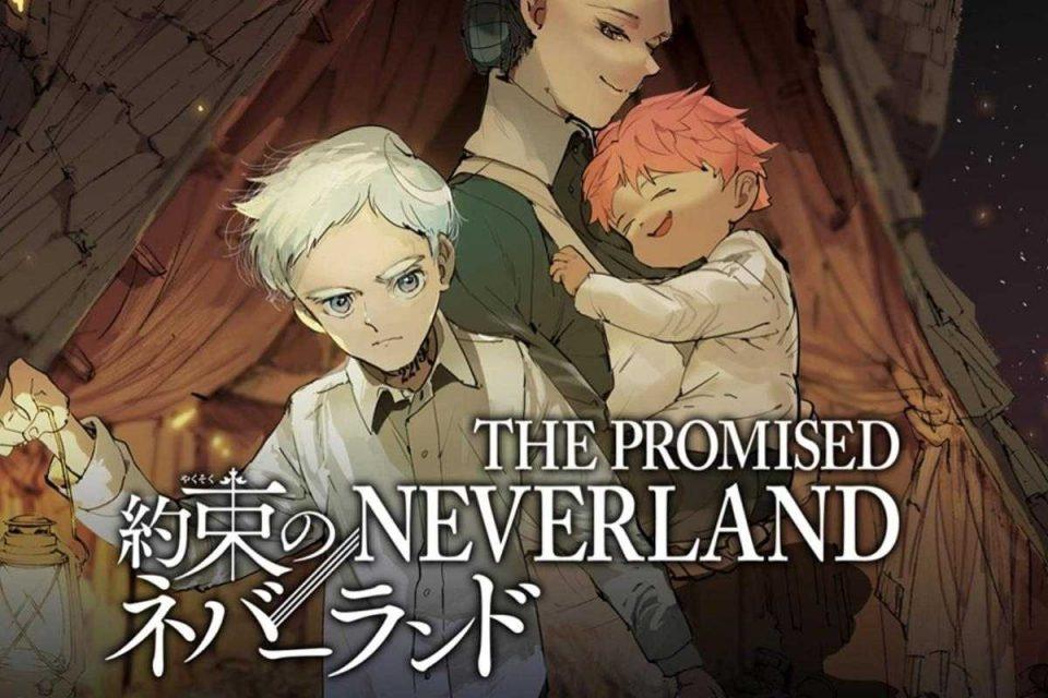 the-promised-neverland-anime-amazon-prime-video-960x640-1626515077.jpg