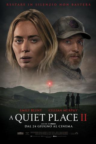 a-quiet-place-2-recensione7-1626719793.jpg
