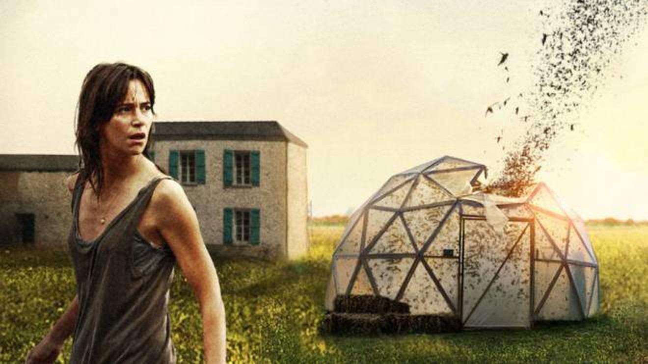 Vortex (2021), un capolavoro intollerabile di Gaspar Noè: la recensione del film con Dario Argento