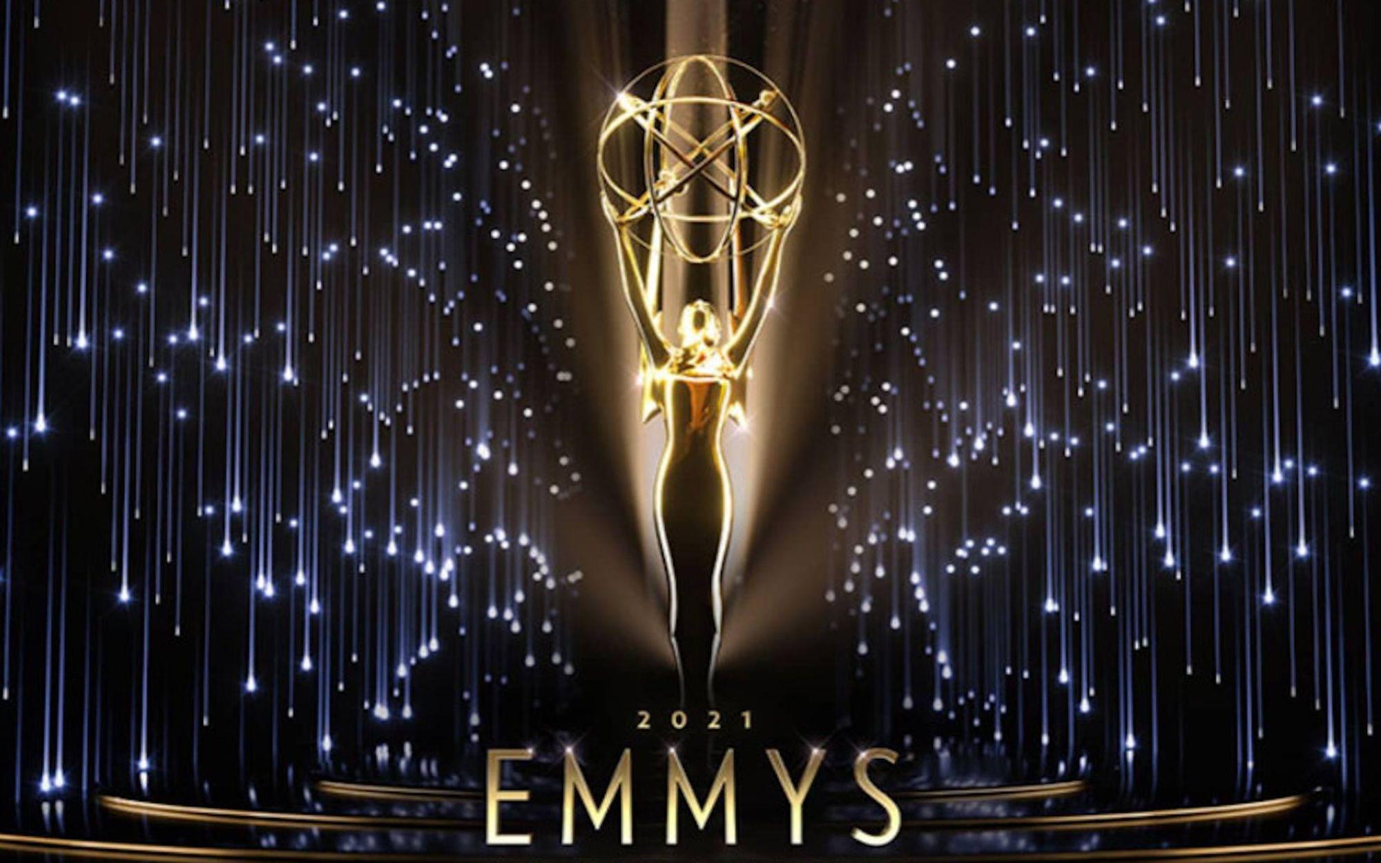 Emmy 2021: EmmySoWhite, ma c'è qualche premiazione da ricordare