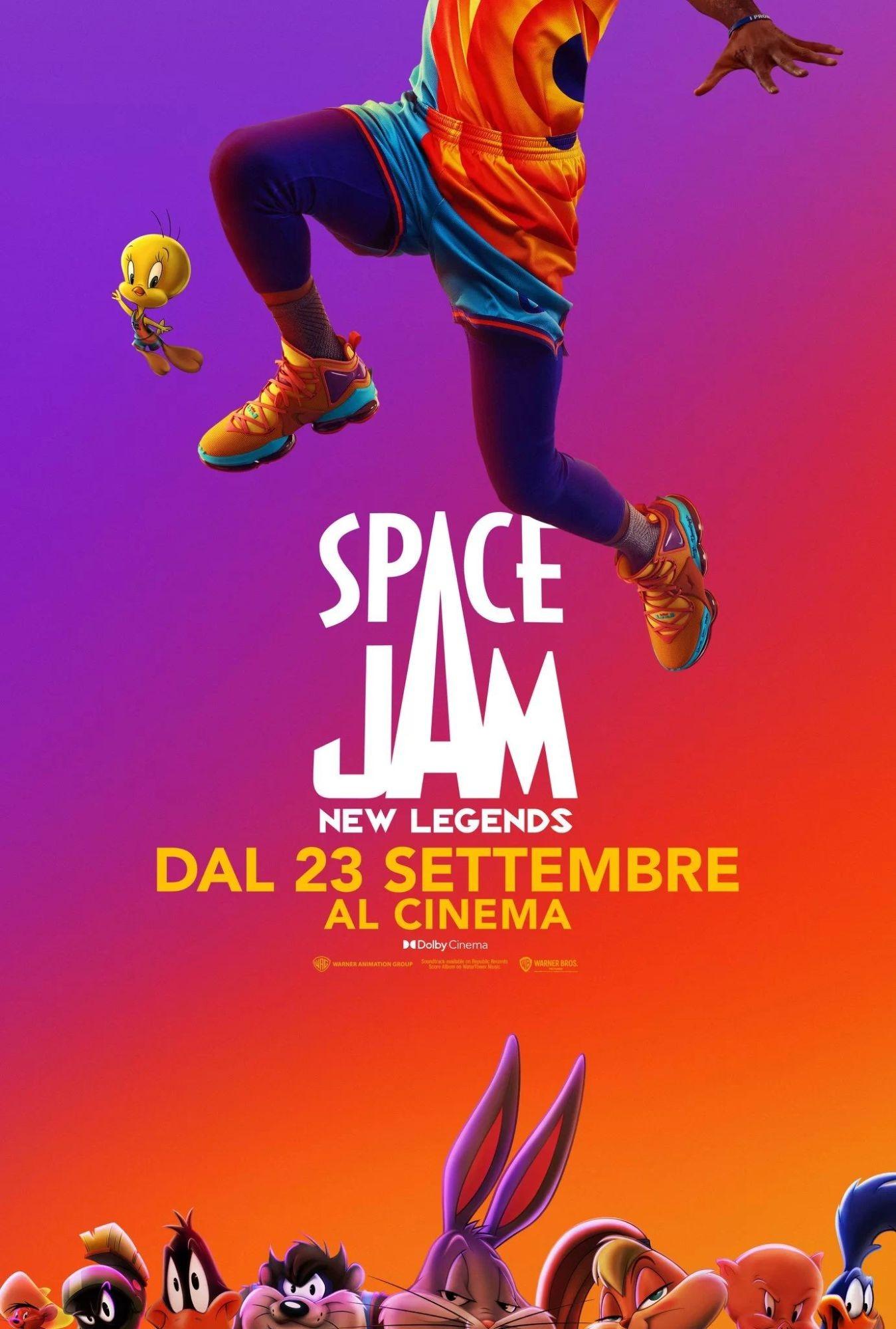 space-jam-new-legendsrecensione1-1632730686.jpeg