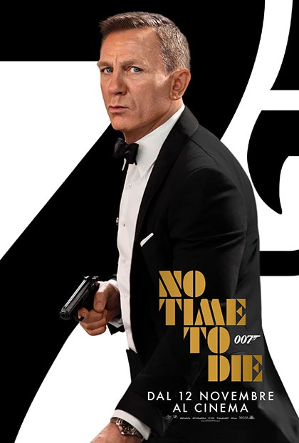 no-time-to-die-james-bond-recensionefilm98-1633340755.jpeg