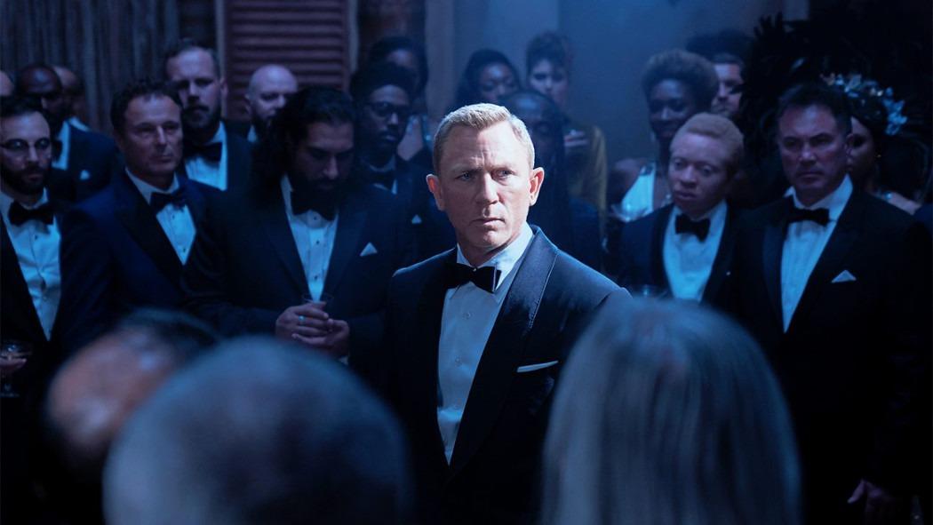 No Time to Die (2021), la recensione del film con Daniel Craig: per 007 è la fine di un'era