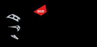 mff21-logo-1633948676.png