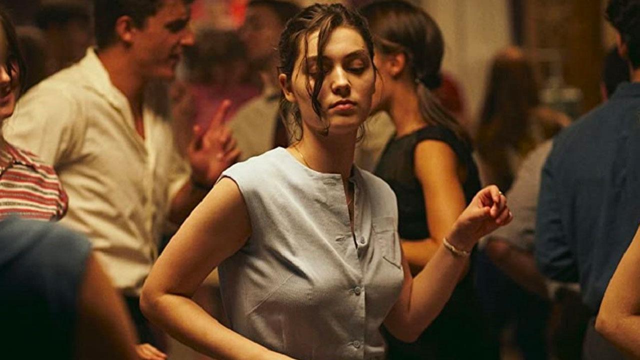 Tutto quello che c'è da sapere su Scene da un matrimonio, la miniserie HBO con Oscar Isaac e Jessica Chastain