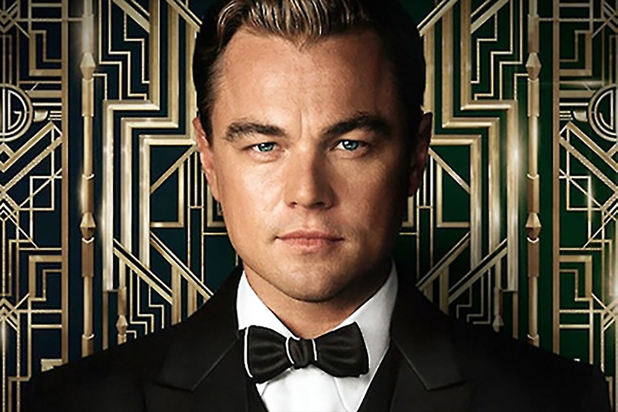 what-you-can-learn-from-the-great-gatsby-and-9-other-fictional-entrepreneurs-1613501112.jpg
