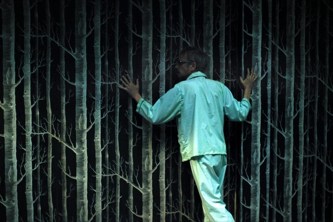 Oxygen (2021), la recensione: su Netflix il thriller fantascientifico con Mélanie Laurent