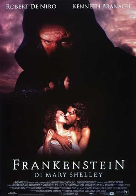frankenstein-di-mary-shelley-1618242617.jpeg