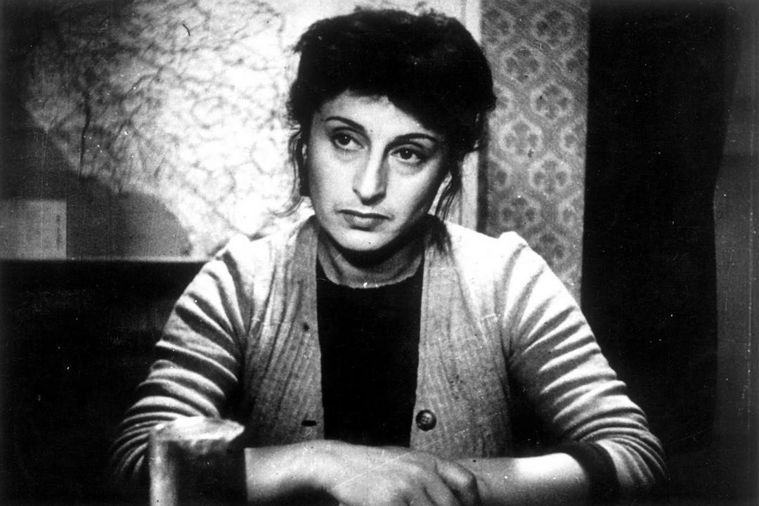 Anno 1945, Roma Città Aperta di Roberto Rossellini | Cinema e Storia